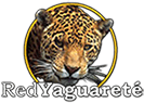 Red Yaguarete Mobile Logo